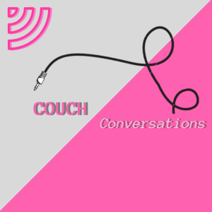 Copy of Couch