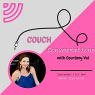CC Courtney Val